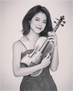 Christine Harada Li
