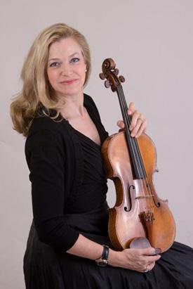 Caroline Coade
