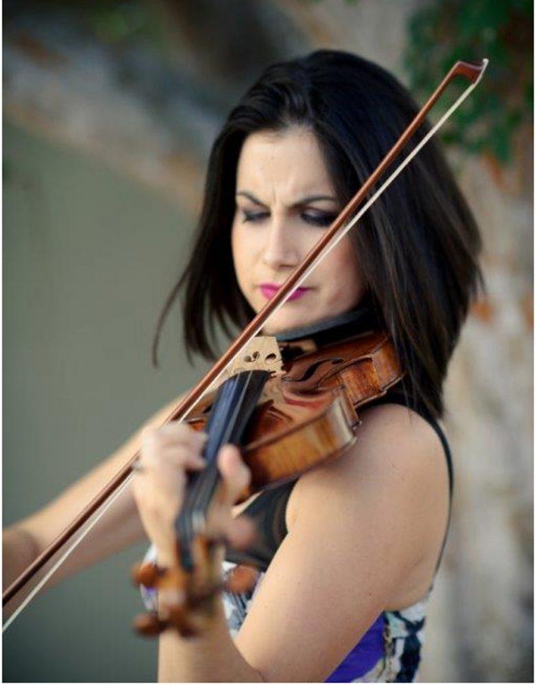Danielle Belen