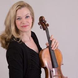 Caroline Coade, Visiting Artist