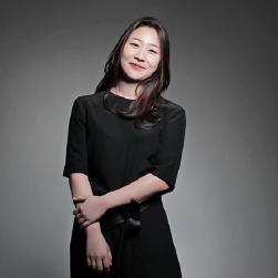 Mi-Eun Kim